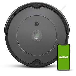 iRobot Roomba 697 (Grade A Refurbished)
