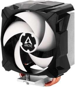 ARCTIC Freezer i13 X - Compacte CPU Cooler