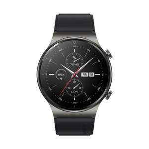 Huawei Watch GT 2 Pro voor €189,99 @ Huawei Store