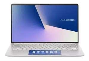 ASUS ZenBook UX434FAC-A5387T