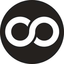 Gratis 200 i.p.v. 100GB Cloud @ Degoo via Techradar