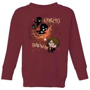 1+1 op kinder sweatshirts met o.a. Nintendo, Marvel, Harry Potter en Disney - €22,99 per 2 stuks