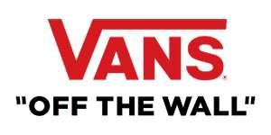 Meer dan 800 artikelen in sale tot 50% + 20% extra korting met kortingscode en cashback mogelijk van 5% @ Vans