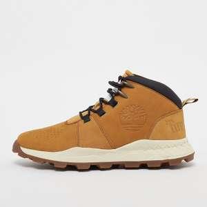Voordelige Timberland schoenen met 20% extra korting (dames/heren/kids)