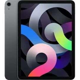 Apple iPad Air (2020) Wi-Fi 64 GB 10,9 inch tablet vanaf €538,87@Rakuten