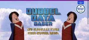 Simpel Dubbel Data Dagen