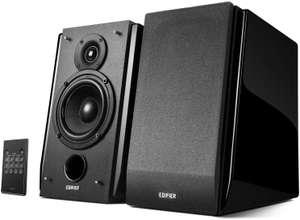 Edifier R1850DB - Bluetooth Speakerset 2.0 @ BCC