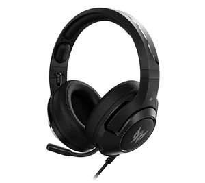Acer Predator Galea 350 - 7.1 Surround Sound Gaming Headset @ Acer Store