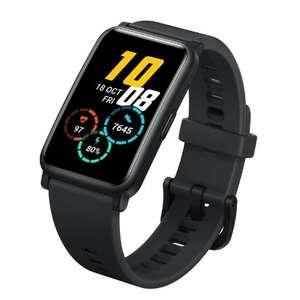 Honor Watch ES Smartwatch @ Honor Shop
