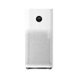 Xiaomi Air Purifier 3C verzending uit Spanje