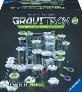 Ravensburger 268160 GraviTrax® Vertical Expansion