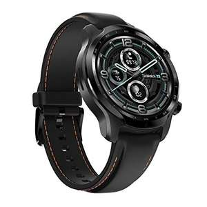 Mobvoi Ticwatch Pro 3 GPS-smartwatch