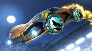 Gratis Moonpaw Wheels in Rocket League