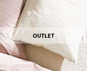 Outlet [Artikelen die uit het assortiment gaan] @ Jysk