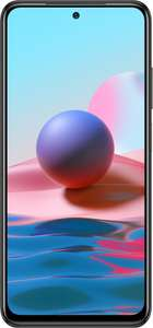 Xiaomi Redmi Note 10 - 4GB/64GB + Mystery Box @ AliExpress (Spanje)