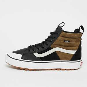 VANS UA SK8-Hi MTE heren sneakers [waren €119,99]