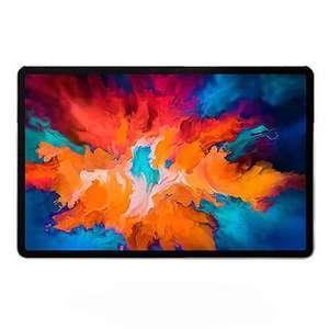 Lenovo Tab P11 Pro 6GB/128GB @ Banggood