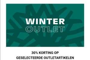 30% extra korting in de Timberland Sale