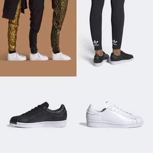 adidas Superstar Pure sneakers [waren €119,95]