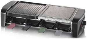 SEVERIN RG 9645 - Raclette/grill