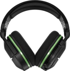 Turtle Beach Stealth 600X Gen 2 Gaming Headset - Xbox - Zwart