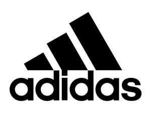 Adidas 35% korting met 500 ING punten