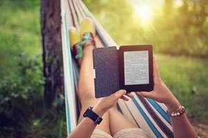 Tip! Lijstje met gratis eBooks.