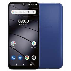 Gigaset GS110 Smartphone