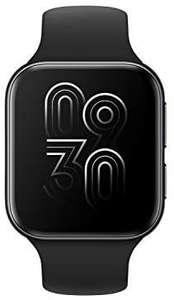 OPPO Watch 41 mm Smartwatch