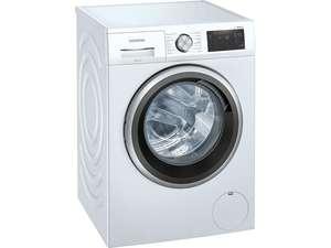 Siemens iQ500 Wasmachine WM14UR70NL 9 kg
