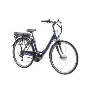Minerva E-bike