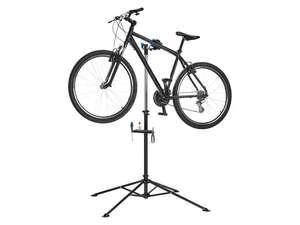 Montagestandaard fiets/MTB/e-bike @Lidl