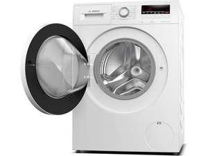 Bosch Serie 4 Wasmachine WAN28276NL 8 Kg