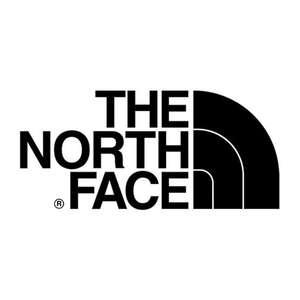 Veel met 50% korting + 20% extra korting in de outlet @ The North Face