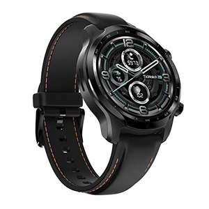 Mobvoi Ticwatch Pro 3 (GPS) - Smartwatch
