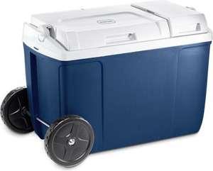 Mobicool MP38W Koelbox Met Wielen 38 Liter Passief @bol.com