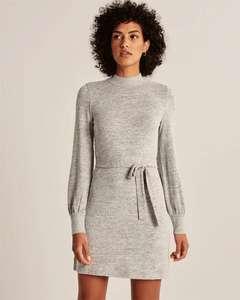 Abercrombie & Fitch jurk [was €69,90]