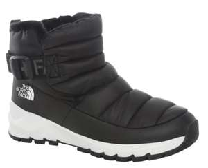 The North Face Thermoball Dames Snowboots @ Bol.com