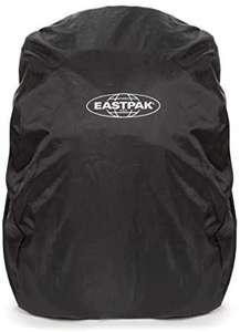 Eastpak - Cory Regenhoes met opbergzakje - one size fits all - unisex