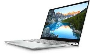Dell laptop sale. Oa xps 13, inspiron 15 7000