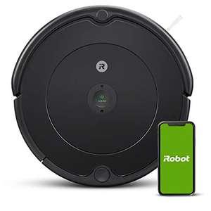 iRobot Roomba 692 [Amazon Warehouse DE - Als nieuw]