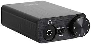 FiiO E10K Olympus 2 DAC AMP