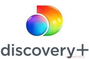 50% korting op het 1e jaar = €1,67 per maand @ Discovery+