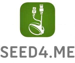 nieuwe gebruikers 1 jaar lang gratis VPN Seed4.me