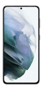 Samsung Galaxy S21 5G 256 GB Dual SIM