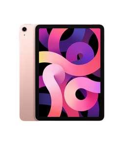 New Apple iPad Air (10.9-inch, Wi-Fi, 64GB) - Rose Gold
