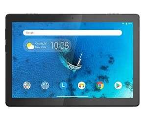 Lenovo Tab M10 HD zwart (Amazon.de)
