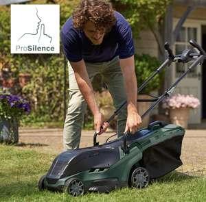 Bosch Elektrische Grasmaaier UniversalRotak 550 @ Amazon.nl