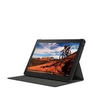 Lenovo Tab M10 (ZA4G0035SE) 10.1'' Tablet + Sleeve @ Megekko