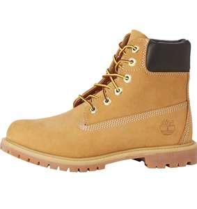 Timberland Premium waterproof dames boots @ Amazon.nl